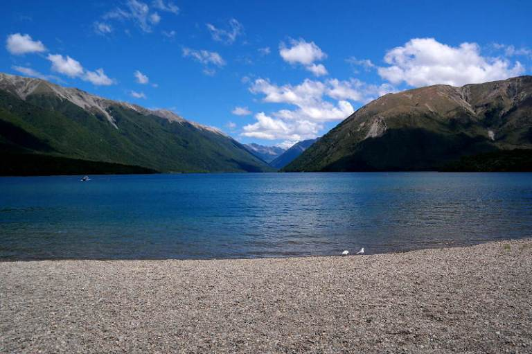 nelson_lakes_06