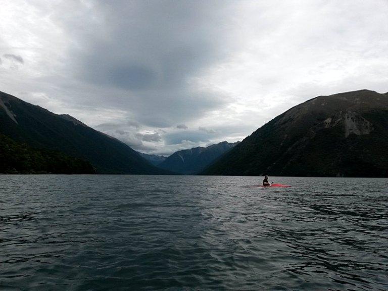 nelson_lakes_kajak_02