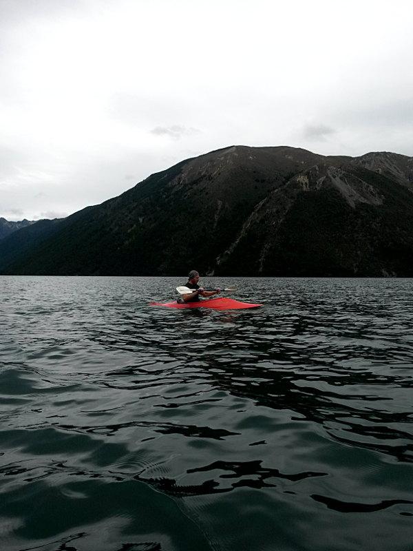 nelson_lakes_kajak_10