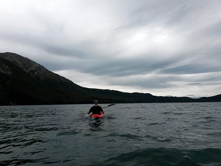 nelson_lakes_kajak_11