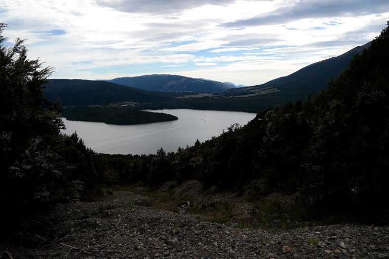 nelson_lakes_mt_robert_05
