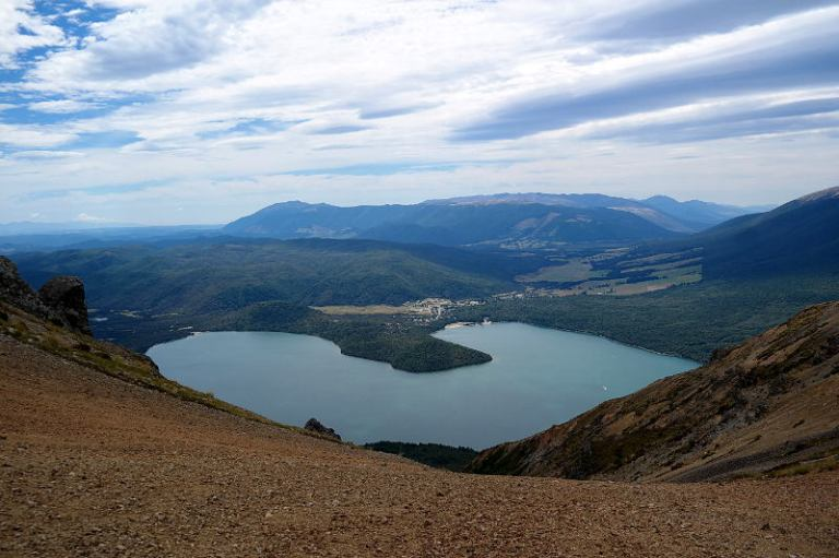 nelson_lakes_mt_robert_18