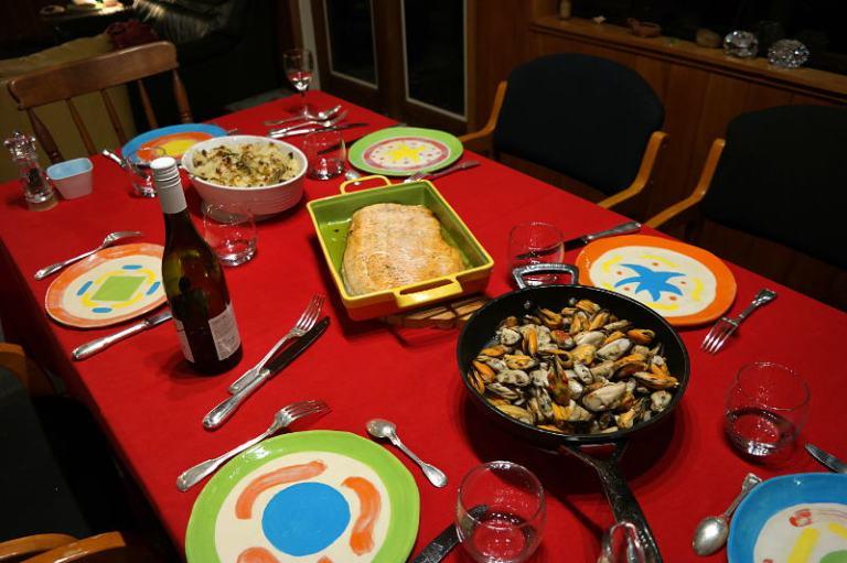 silvester_dinner_02