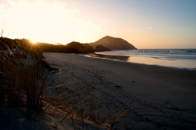 wharariki_beach_11