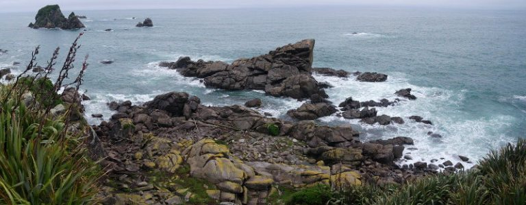 cape_foulwind_westport_05