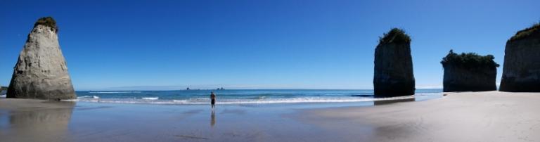 cape_foulwind_westport_beachwalk_06