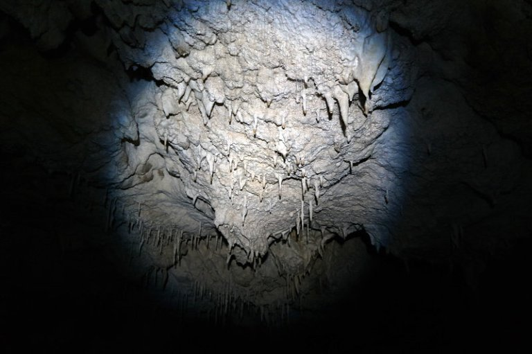 cave_track_09