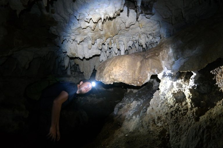 cave_track_13