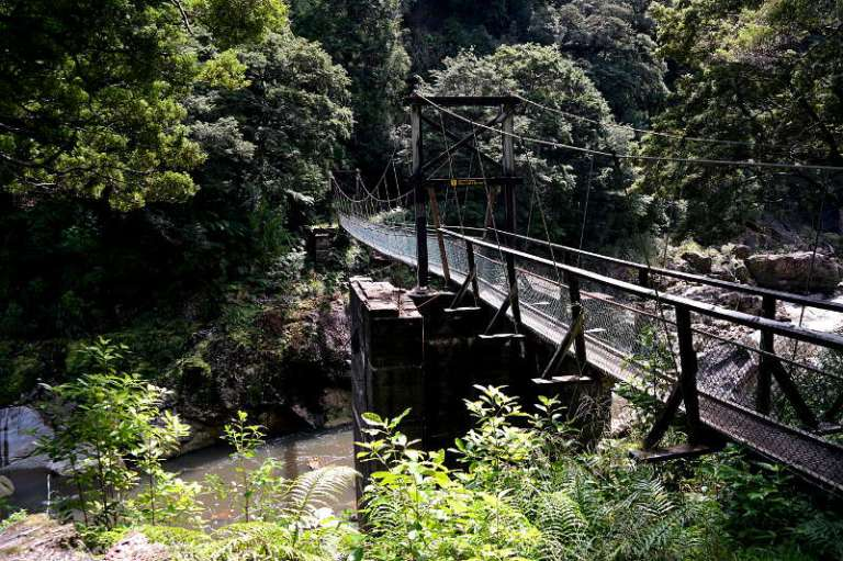 charming_creek_railway_06