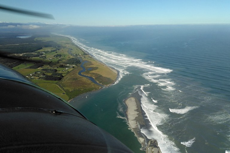flight_mt_cook_gletscher_hokitika_01