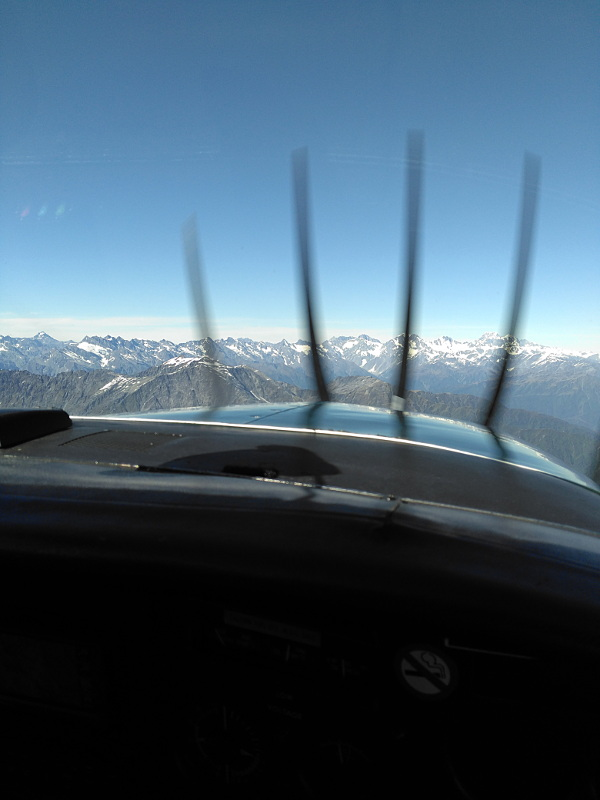 flight_mt_cook_gletscher_hokitika_02