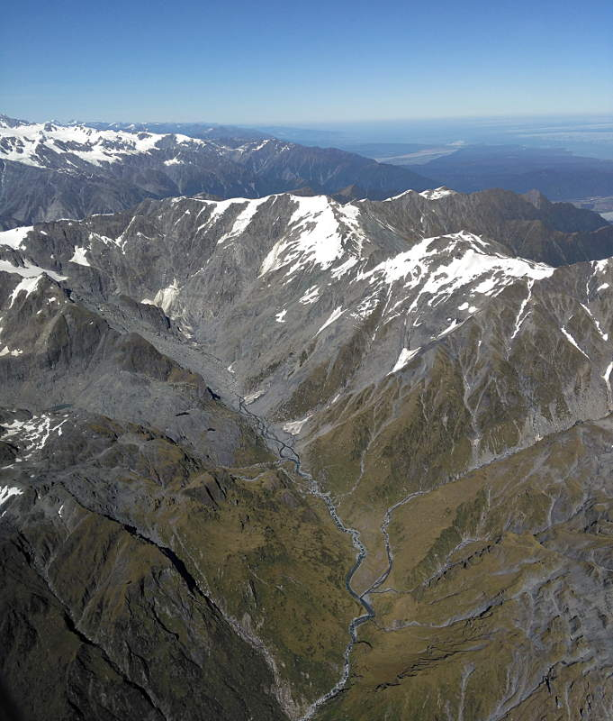 flight_mt_cook_gletscher_hokitika_03