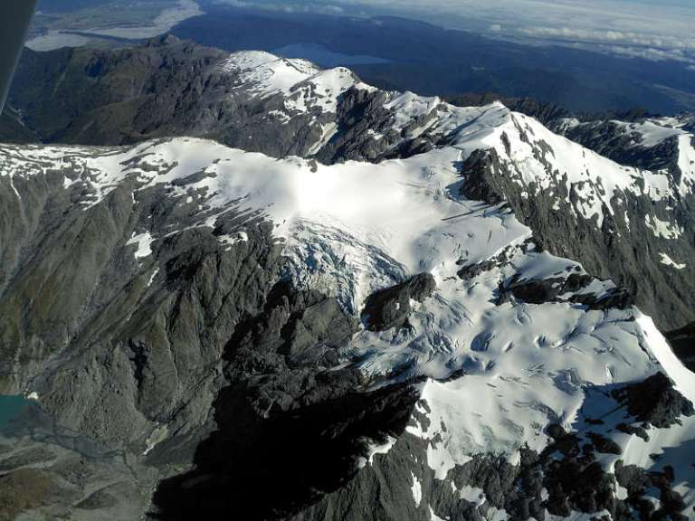 flight_mt_cook_gletscher_hokitika_04