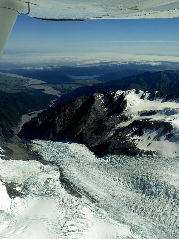 flight_mt_cook_gletscher_hokitika_05