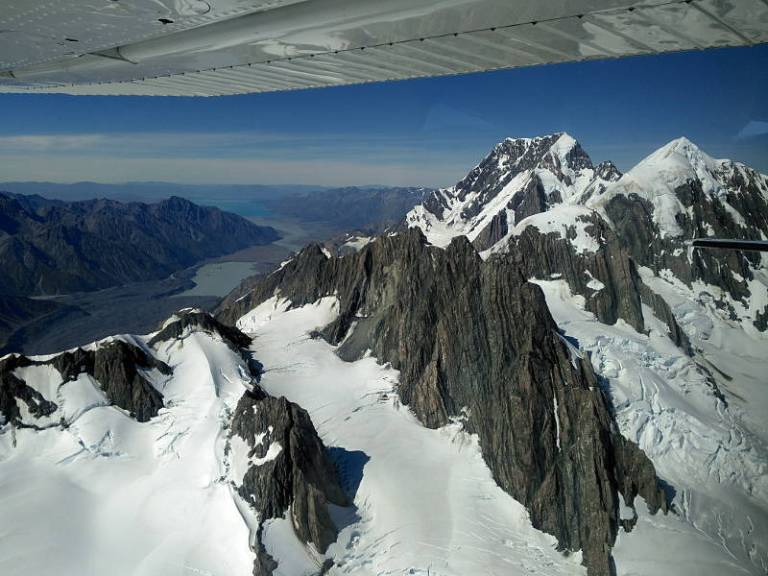 flight_mt_cook_gletscher_hokitika_08