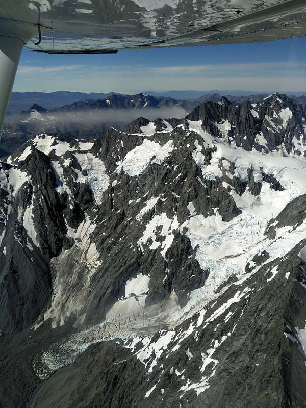 flight_mt_cook_gletscher_hokitika_11