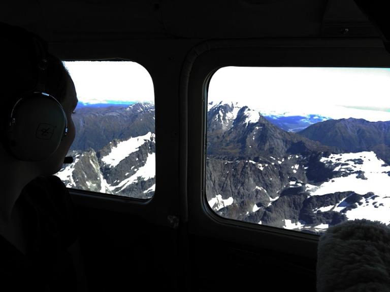 flight_mt_cook_gletscher_hokitika_14