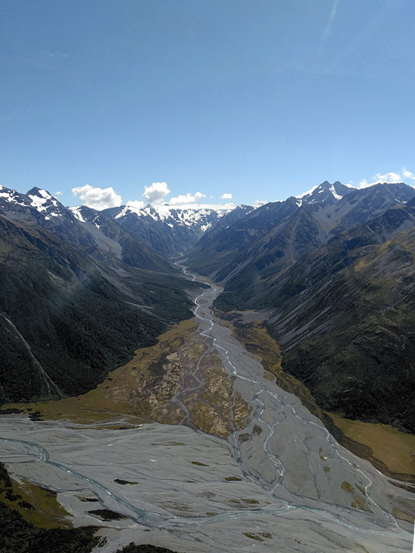 flight_mt_cook_gletscher_hokitika_15