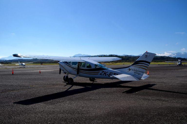 flight_mt_cook_gletscher_hokitika_17