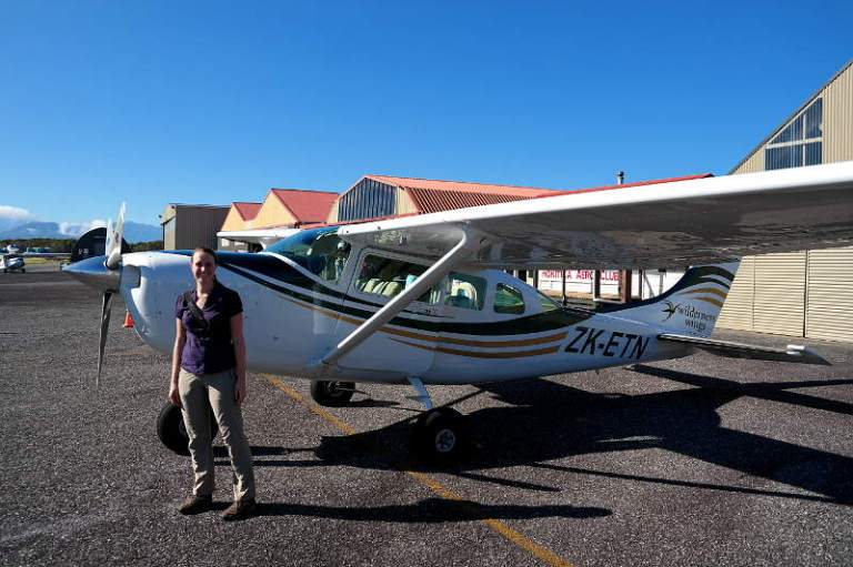 flight_mt_cook_gletscher_hokitika_18