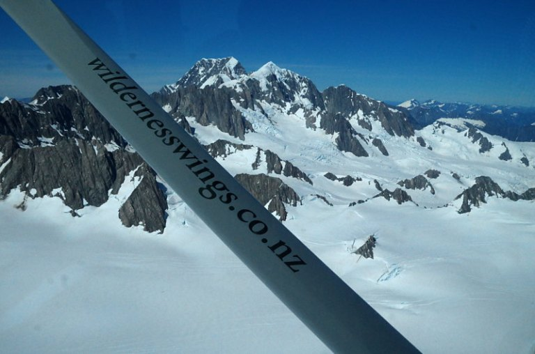 flight_mt_cook_gletscher_hokitika_31