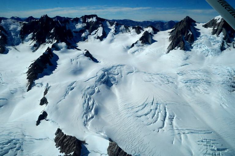flight_mt_cook_gletscher_hokitika_32
