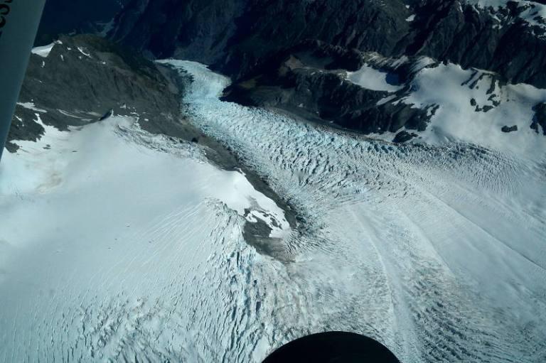 flight_mt_cook_gletscher_hokitika_33