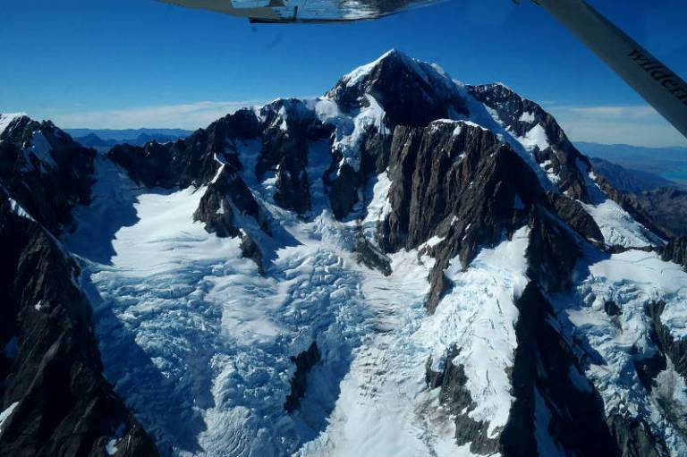 flight_mt_cook_gletscher_hokitika_35