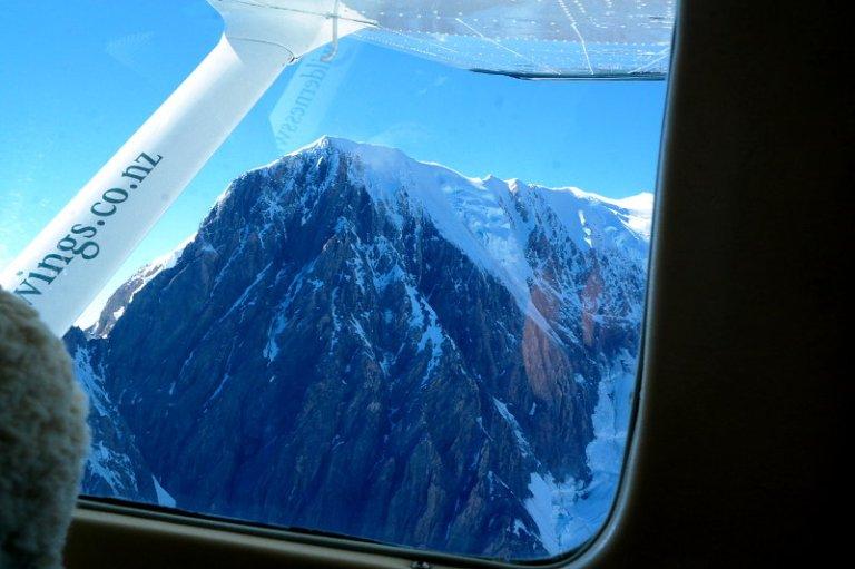 flight_mt_cook_gletscher_hokitika_37