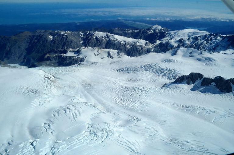 flight_mt_cook_gletscher_hokitika_39