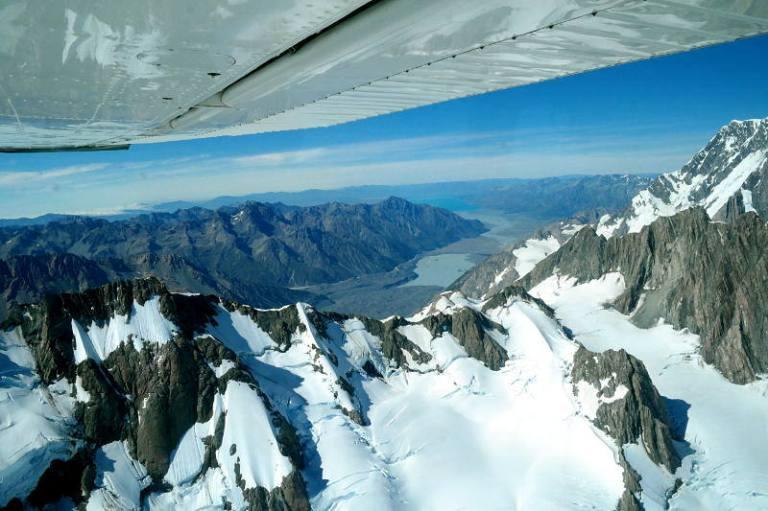 flight_mt_cook_gletscher_hokitika_40