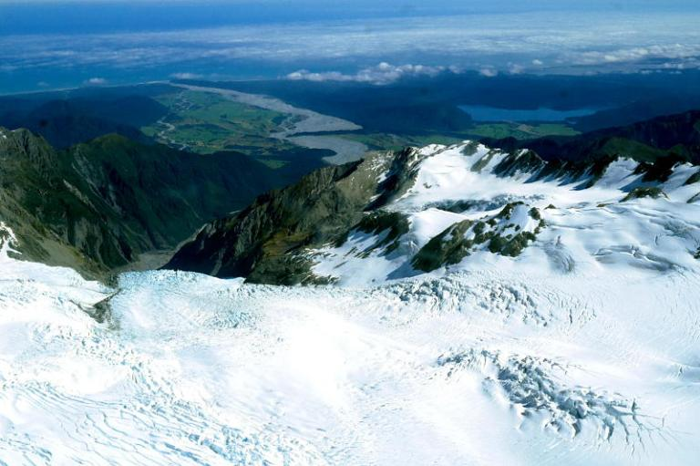 flight_mt_cook_gletscher_hokitika_41