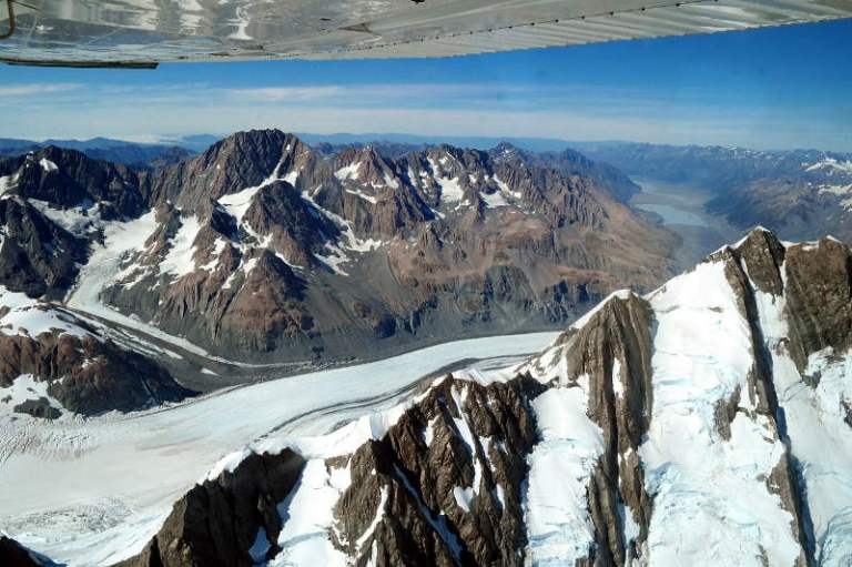 flight_mt_cook_gletscher_hokitika_43