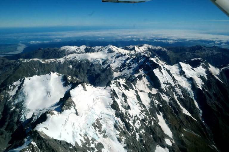 flight_mt_cook_gletscher_hokitika_44