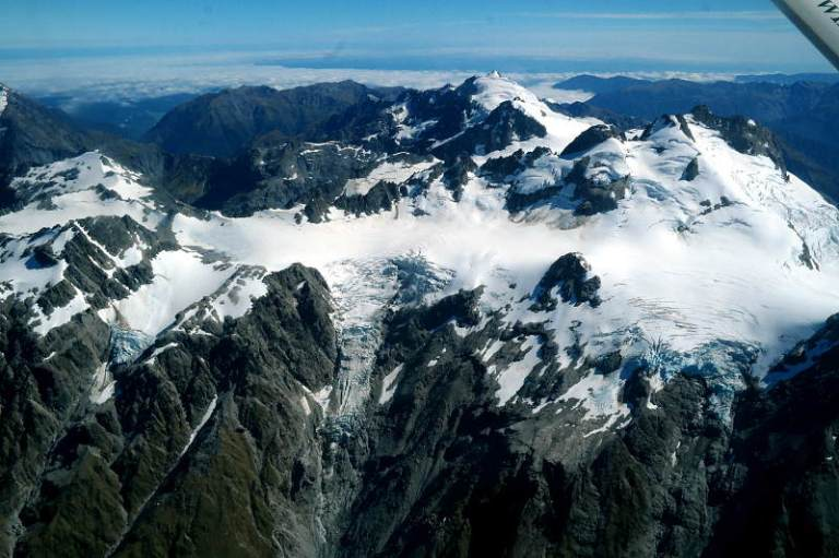 flight_mt_cook_gletscher_hokitika_45