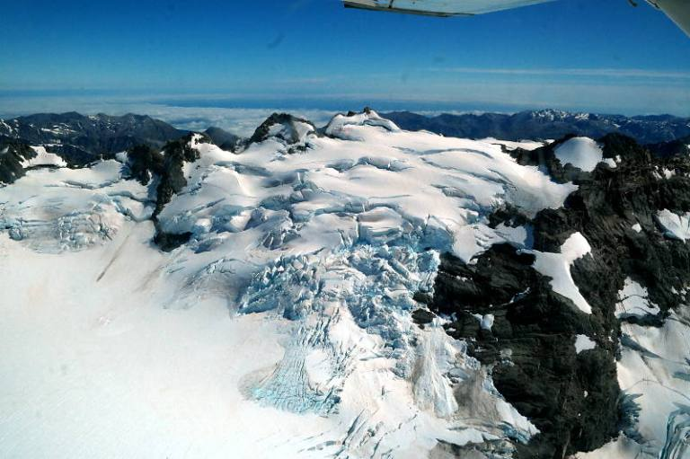 flight_mt_cook_gletscher_hokitika_46