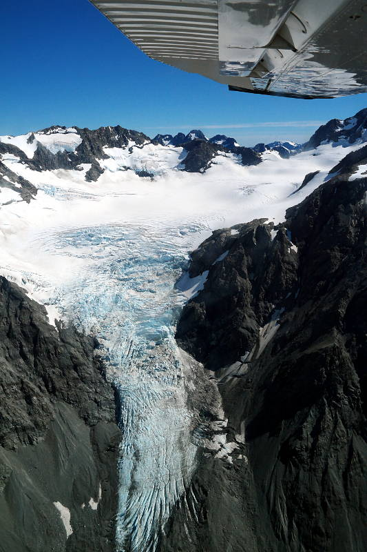 flight_mt_cook_gletscher_hokitika_47