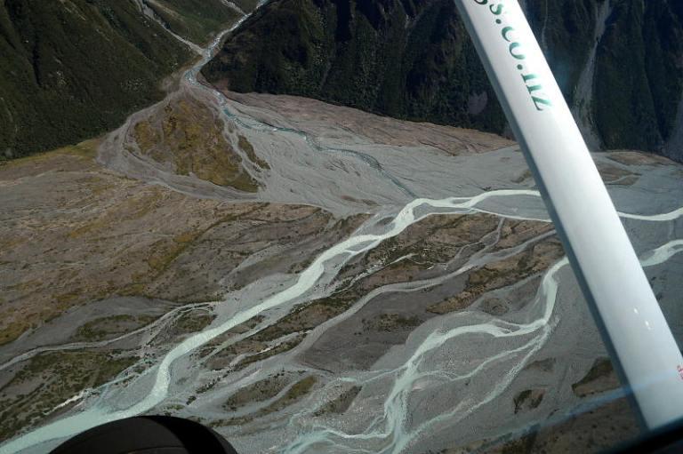 flight_mt_cook_gletscher_hokitika_49