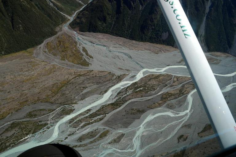 flight_mt_cook_gletscher_hokitika_49