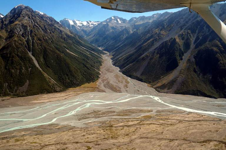 flight_mt_cook_gletscher_hokitika_50