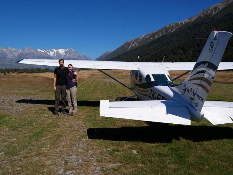 flight_mt_cook_gletscher_hokitika_52