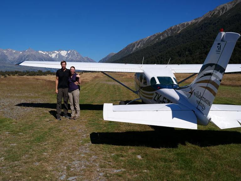 flight_mt_cook_gletscher_hokitika_52