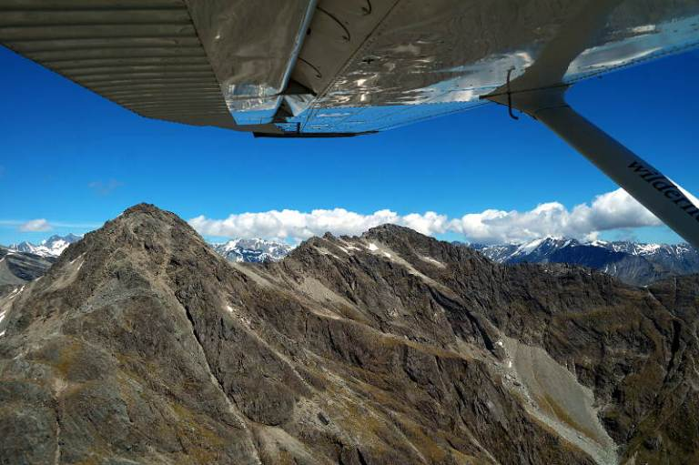 flight_mt_cook_gletscher_hokitika_58