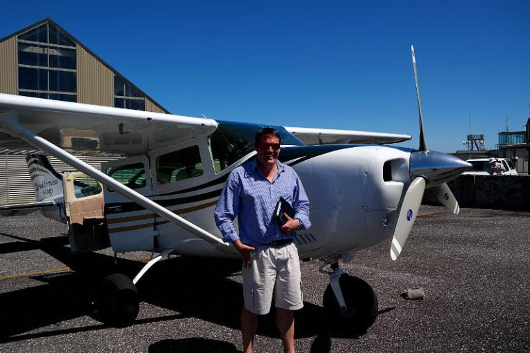 flight_mt_cook_gletscher_hokitika_62