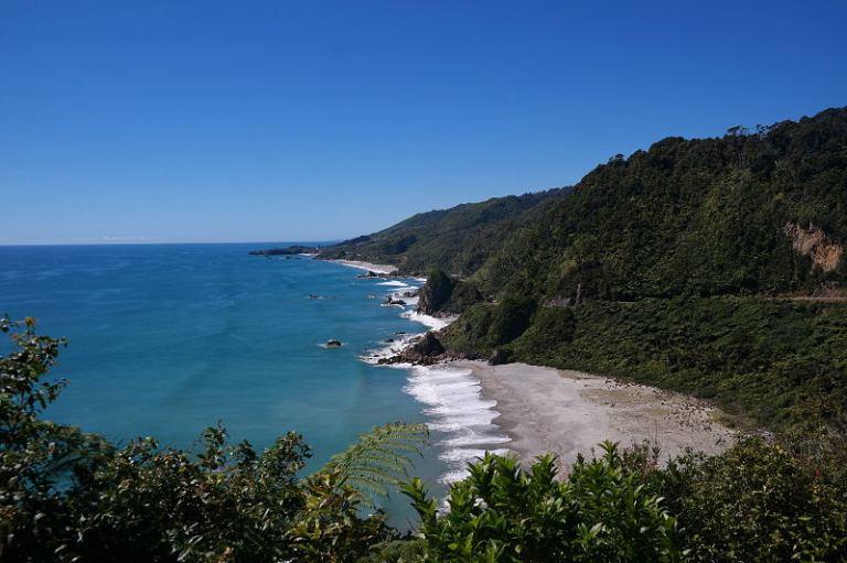 great_coast_road_01