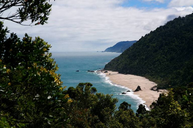 heaphy_track_04
