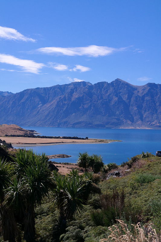 lake_hawea_01