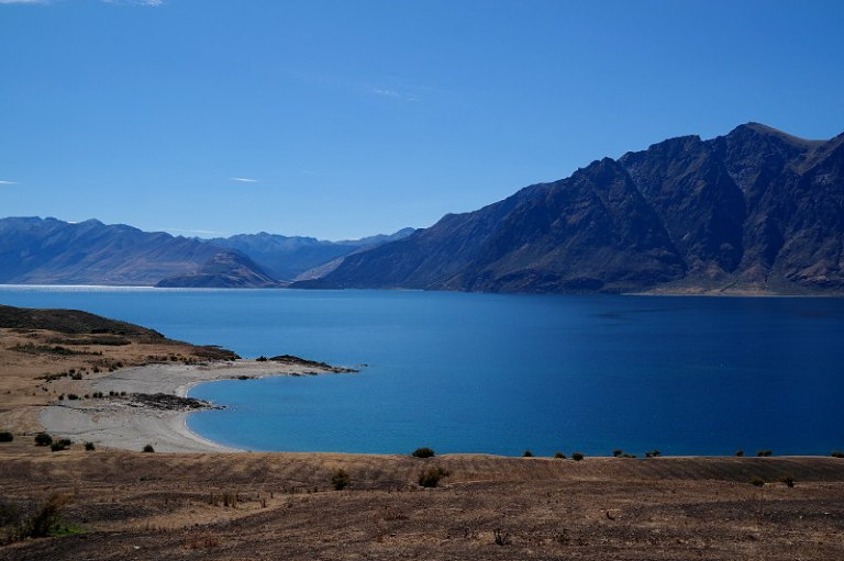 lake_hawea_02