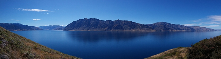 lake_hawea_03
