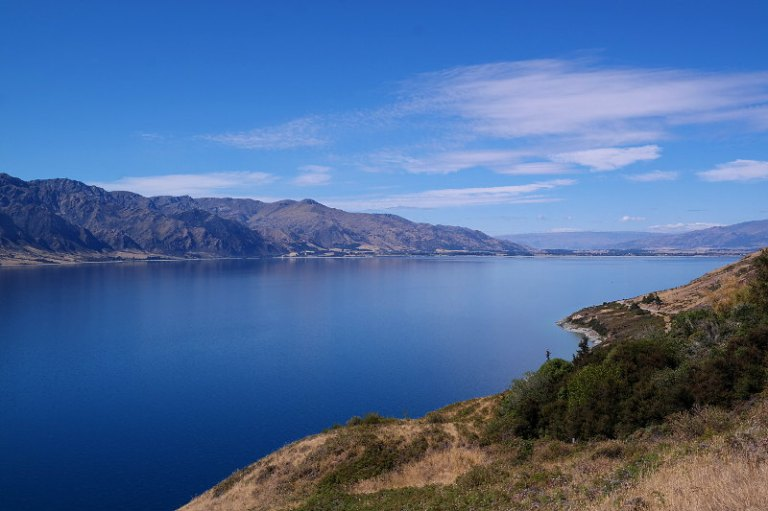 lake_hawea_04